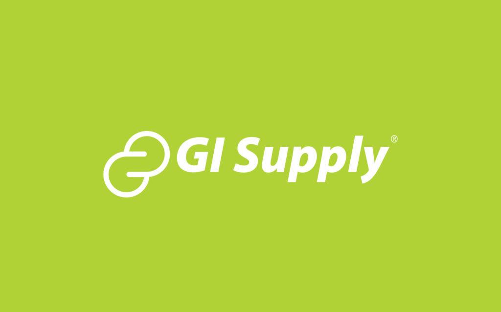 GI Supply Logo