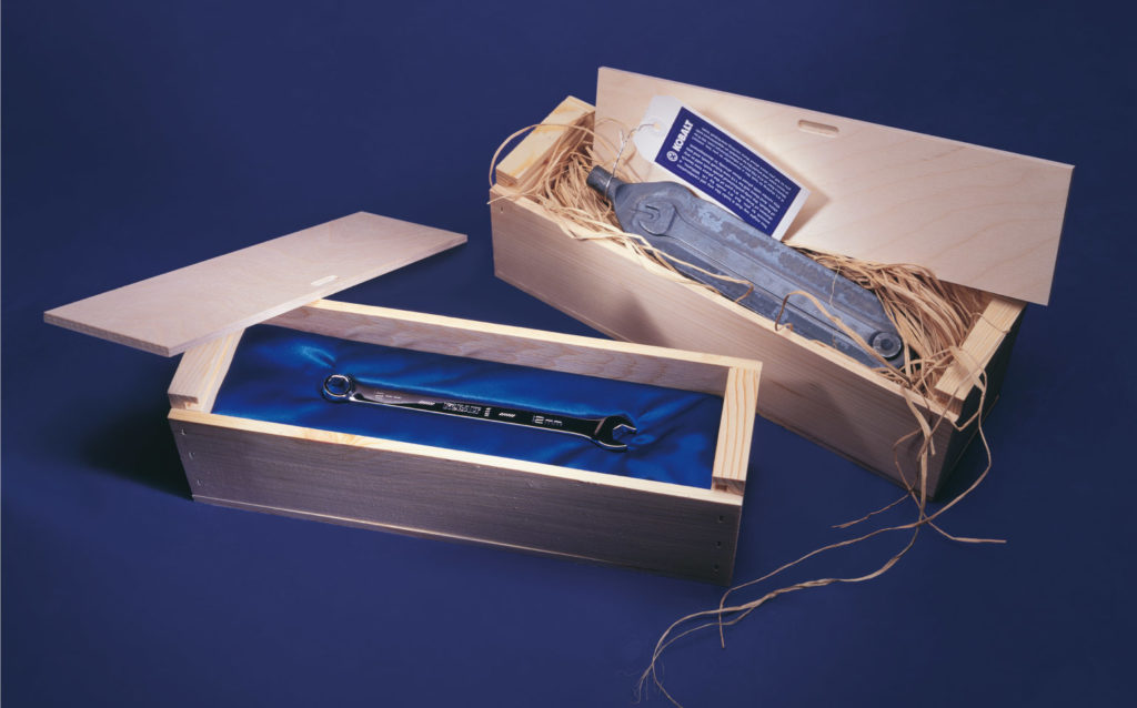 Kobalt Tools Direct Mail