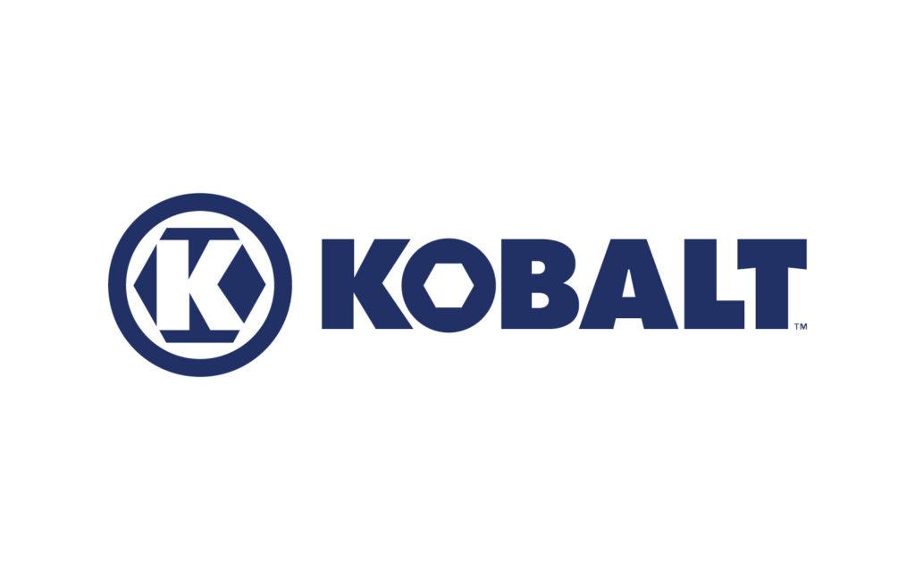 Kobalt Tools Logo
