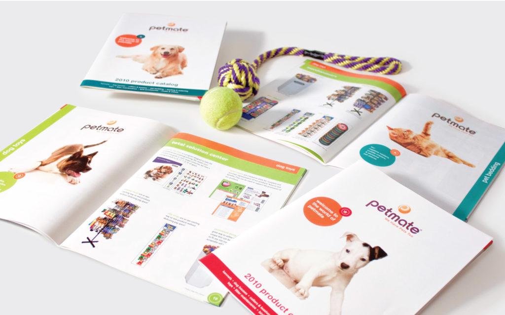 Petmate Catalogue