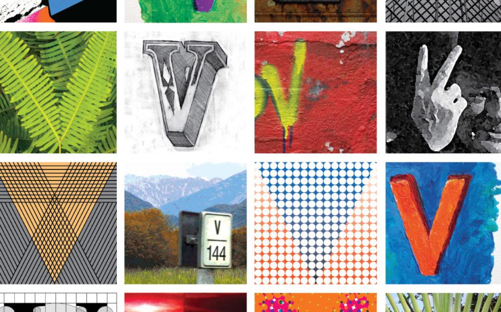 Vluxe Logos