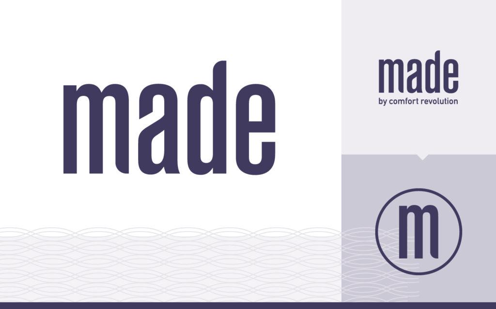 Made Logos