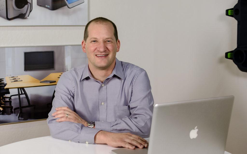 Steve Gerstein